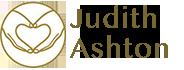 logo judith ashton